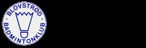 Blovstrød Badmintonklub